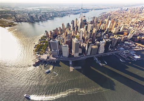 wann ist sale in new york beste reisezeit new york infos zum klima und den