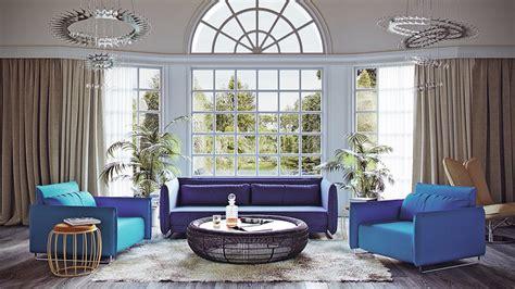 come arredare un soggiorno living idee soggiorno 24 suggerimenti per arredare la zona living