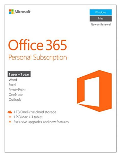 top 5 best microsoft office 365 for sale 2016 product