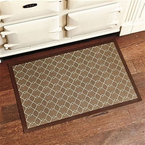washable rubber kitchen floor mat kitchen inspiration