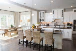 marvelous Pictures Of Model Homes Interiors #1: SouthernLoveStudios-1281-1365x910.jpg