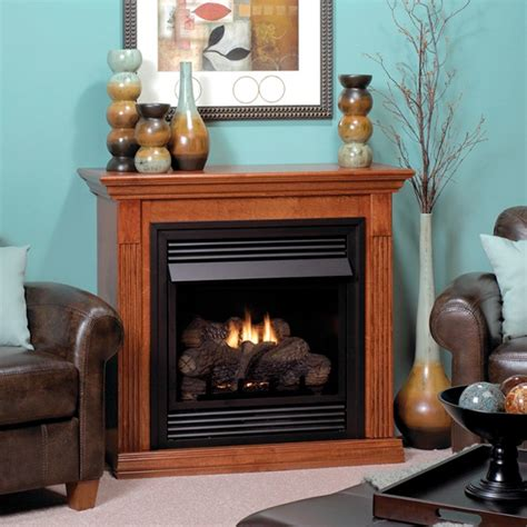 Ventless Gas Fireplace Troubleshooting by Vent Free Gas Fireplace Service Fireplaces