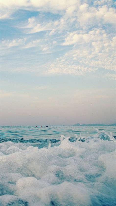 wallpaper for iphone ocean ocean iphone wallpaper beach pinterest iphone