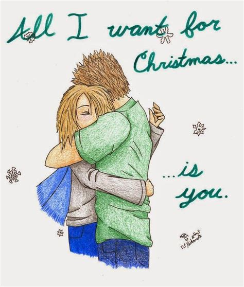 top christmas wishes  girlfriend images