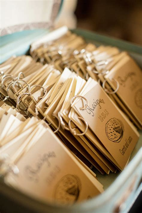 24 wedding favor ideas that don t huffpost