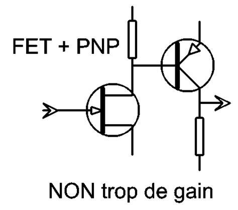 transistor fet pnp transistor fet pnp 28 images pnp transistor tutorial the bipolar pnp transistor transistors