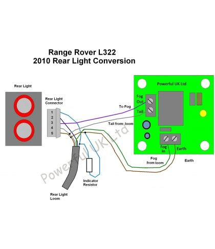 led light wiring diagram the best wiring diagram 2017