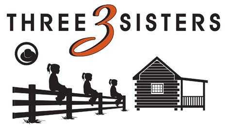 sisters furnishings central minnesotas furniture