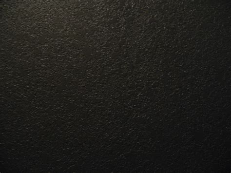black wall paint paint textures
