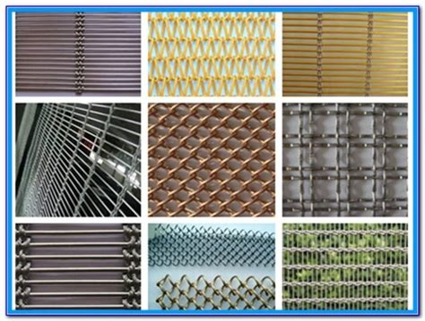 Decorative Wire Mesh For Cabinet Doors Cabinet Home Decorative Wire Mesh For Cabinet Doors