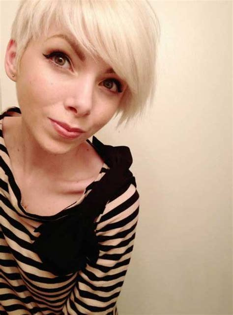 tumblr asymmetrical pixies lyrics really cool asymmetrical pixie cut pics short hairstyles