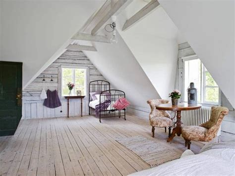 wohnung ideen einrichtung kleines wohnzimmer einrichten eine gro 223 e herausforderung