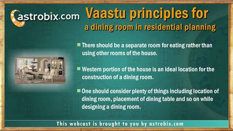 vastu shastra basics to improve your home or office