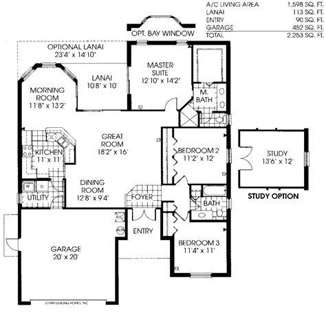sunshine mobile home floor plans 100 sunshine mobile home floor plans cumberland