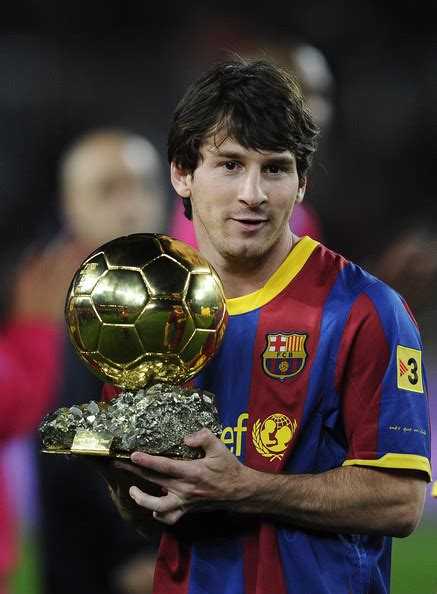 biography the messi lionel andr 233 s messi photo biography