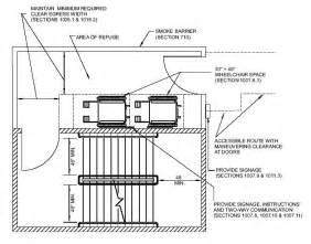 ibc stair design the egress system ibc designersassistance com interior design tips n tricks pinterest