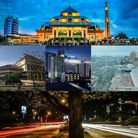 Air 2 Batam kota batam bahasa indonesia ensiklopedia bebas
