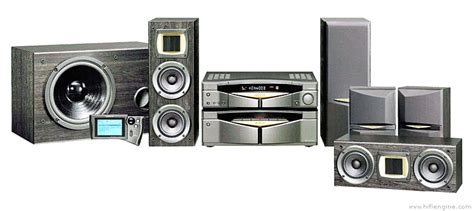 kenwood se a701 manual home theater system hifi engine
