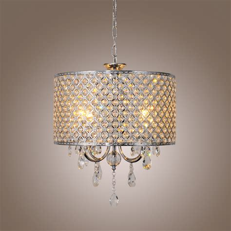 modern pendant lighting for dining room modern pendant ceiling light crystal lighting dining