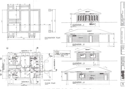 concession stand floor plans 28 concession stand floor plans volunteers unite to