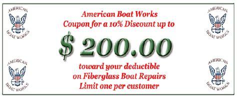 fiberglass boat repair orlando fl st petersburg fiberglass repair fiberglass boat repairs
