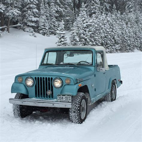 commando jeep 2017 100 commando green jeep for sale supercharged 2013