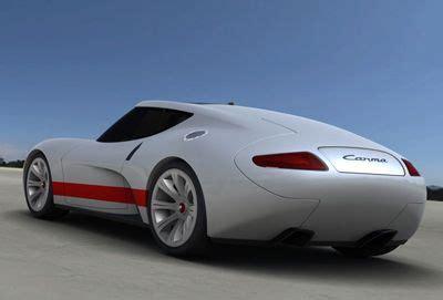 porsche carma porsche carma concept porsche cars