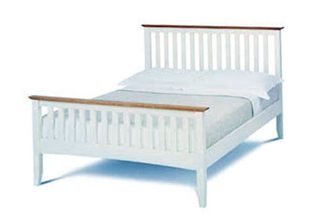 Futon Anchorage by Alaskan King Bed Sleeping U2013 Us And Uk Bed