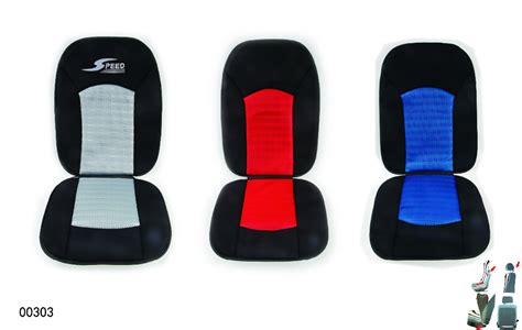 comfortable car seat sponge massage car seat covers for car chair auto interior