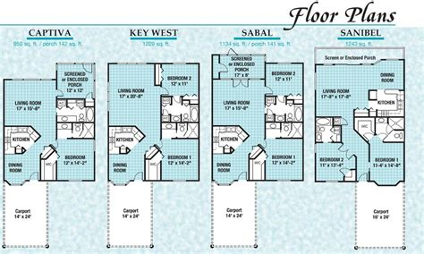 best retirement home plans central florida independent living floorplans mount dora