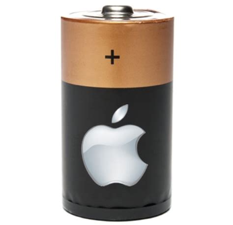 Is Apple Going To Buy Tesla Was Apple Going To Buy Tesla Probably Not The Mac Observer
