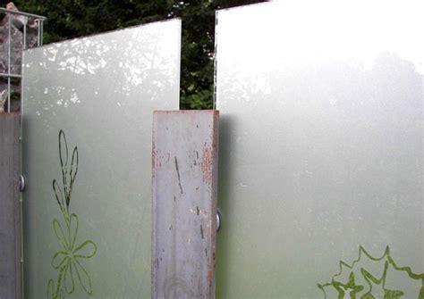 holzfass für garten sichtschutz glas trosch alle ideen 252 ber home design