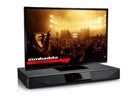Simbadda Speaker Aktif Cst 1300n Usb Sd Fm harga speaker aktif simbadda terbaik spesifikasi model