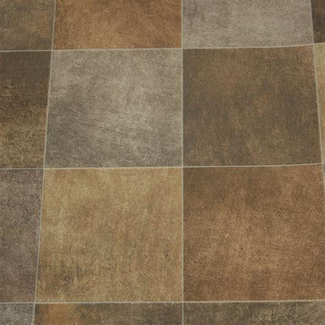 Resilient Flooring by Armstrong Vinyl Tile Vinyl Flooring Resilient Html