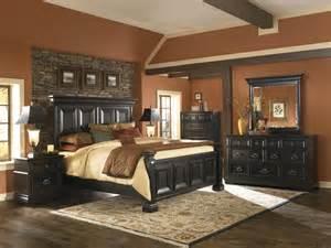 Pulaski Bedroom Furniture Pulaski Bedroom Set 993 Buy Pulaski Brookfield Panel