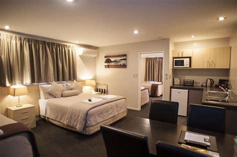 first apartment decorating elegant one bedroom apartment minimalist single bedroom apartments bringing elegant