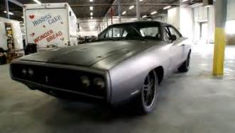 the fast and the furious automotive addicts