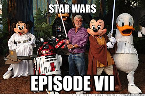 Star Wars 7 Meme - top memes from episode 8 of fox 39 s empire