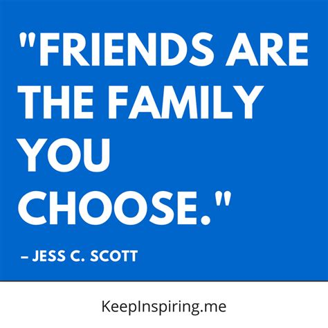 quotes about best friends quotes about best friends