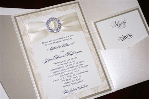 wedding invitations canada chagne wedding invitations chic shab design studio inc