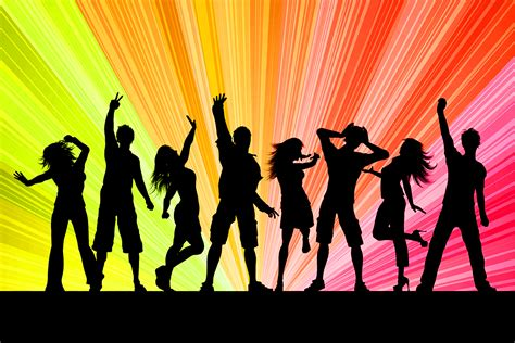 balli di gruppo swing quellicheballano it scuola di ballo roma balduina prati