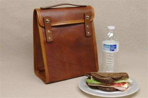 light lunch near me best 25 designer lunch bags ideas on material
