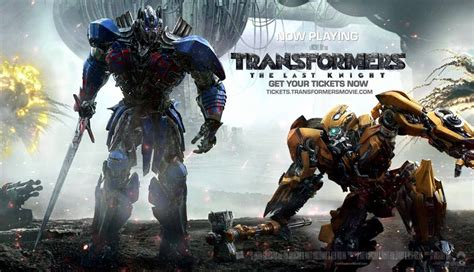 film online transformer 2017 transformers the last knight 2017 movie review visual