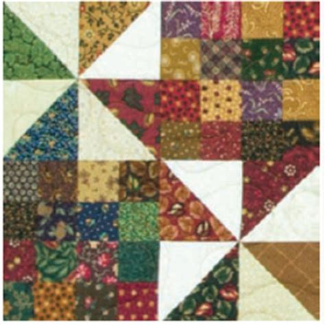 free printable scrap quilt patterns scrap quilt pattern grab your stash and make a scrap patch