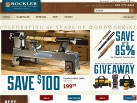 woodworkers hardware discount code any ideaes for woodworking great www rockler woodworking