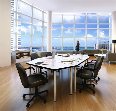 miami curtain wall news american architectural manufacturers association