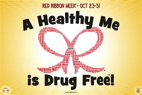 education theme slogan red ribbon caign 2013 red ribbon theme
