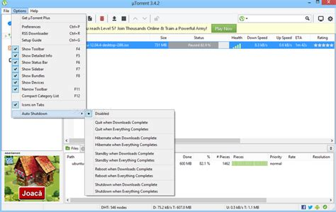 full version utorrent download utorrent pro 3 4 6 build 41079 full crack download latest