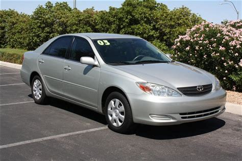 toyota camry le 2003 toyota camery le 2003 price 12800