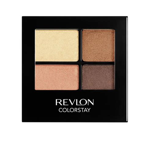 Revlon Eyeshadow Colorstay revlon colorstay eyeshadow various colours new
